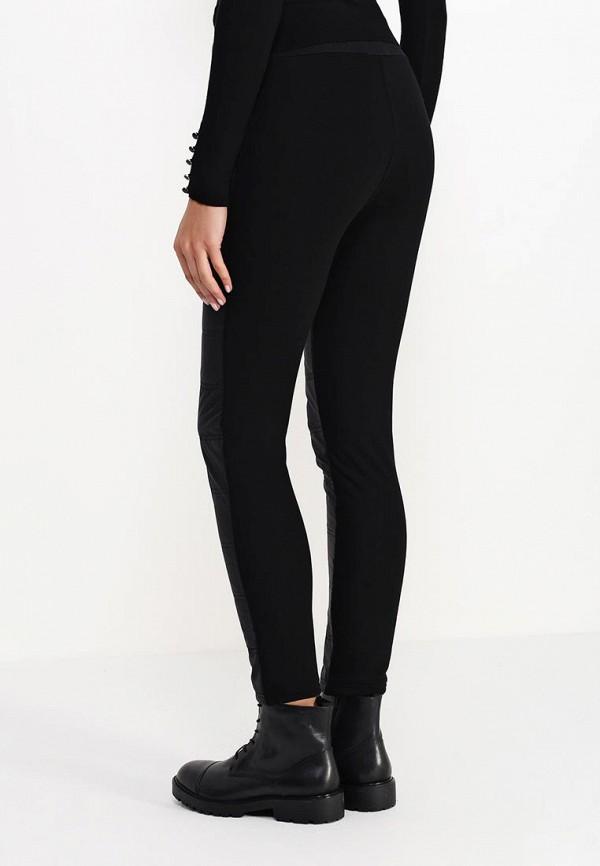 Женские утепленные брюки Baon (Баон) B295521: изображение 8