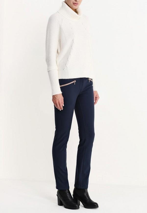 Женские утепленные брюки Baon (Баон) B295523: изображение 3