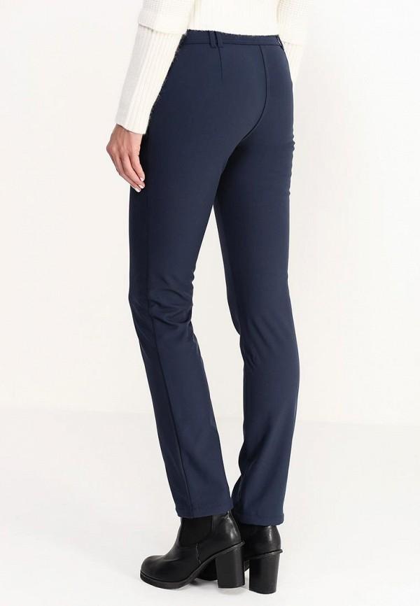 Женские утепленные брюки Baon (Баон) B295523: изображение 4