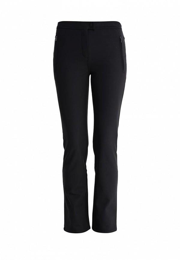 Женские утепленные брюки Baon (Баон) B295524: изображение 1