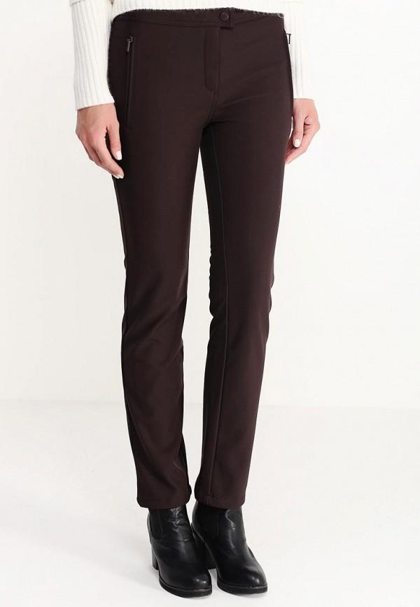 Женские утепленные брюки Baon (Баон) B295524: изображение 2