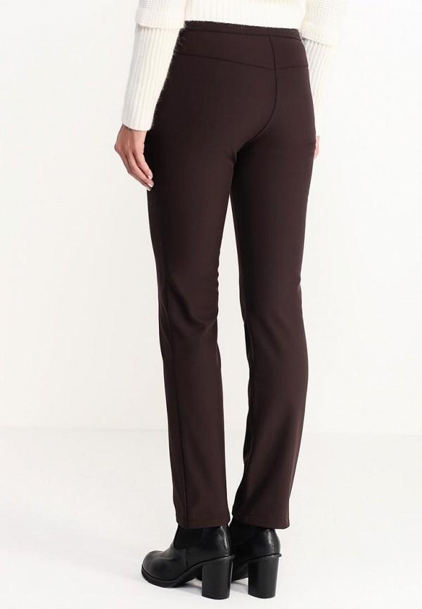 Женские утепленные брюки Baon (Баон) B295524: изображение 4