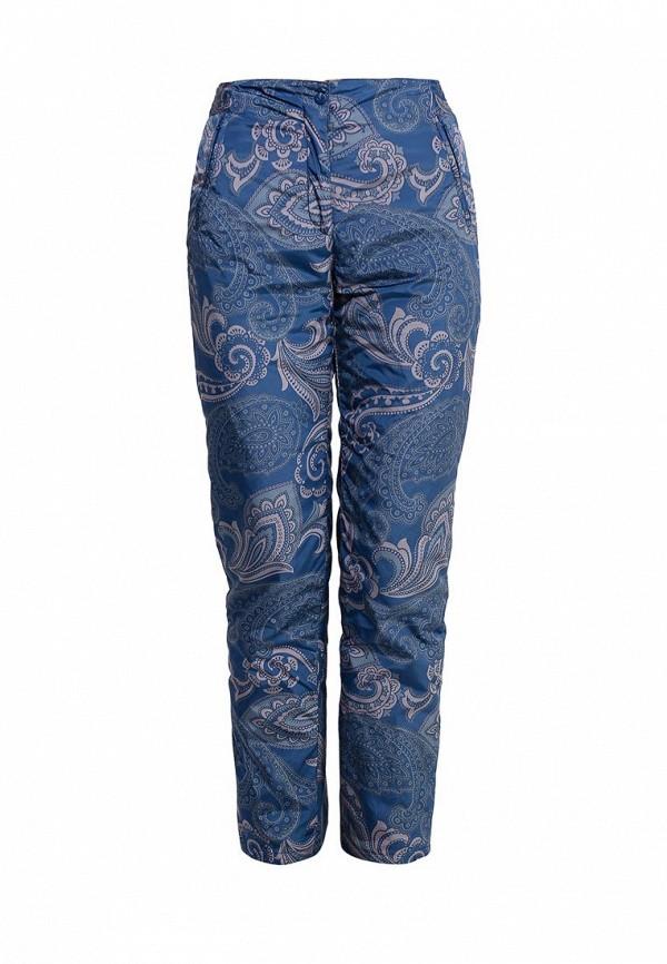 Женские утепленные брюки Baon (Баон) B295525: изображение 1