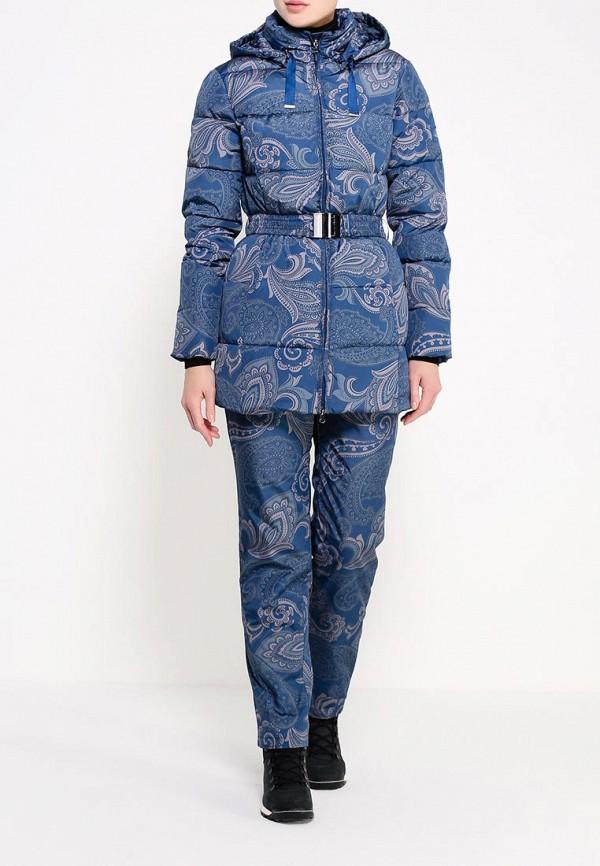 Женские утепленные брюки Baon (Баон) B295525: изображение 2