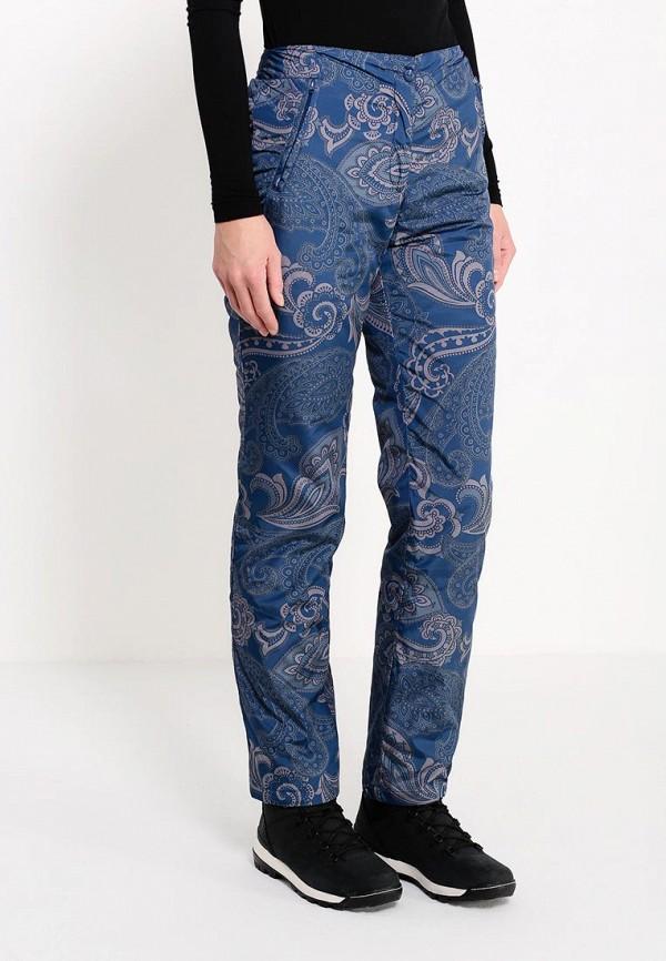 Женские утепленные брюки Baon (Баон) B295525: изображение 3