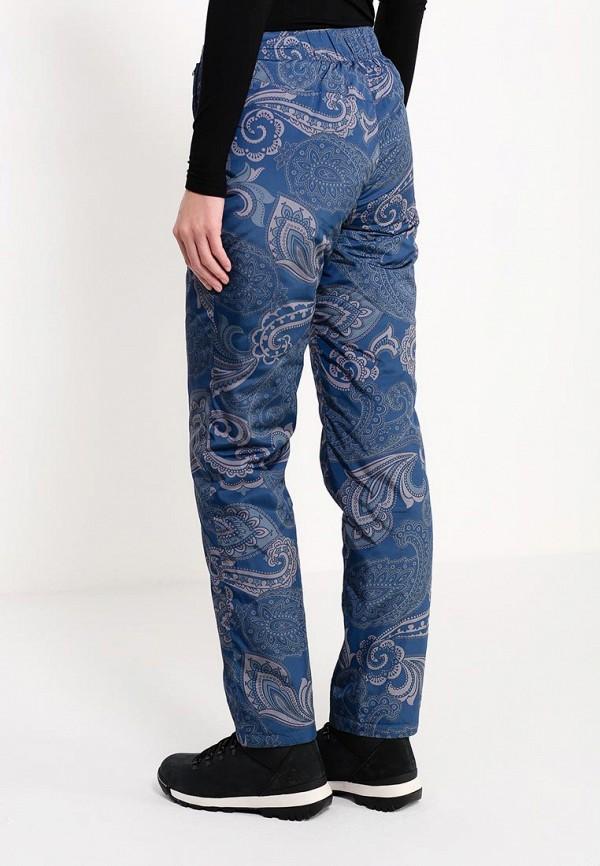 Женские утепленные брюки Baon (Баон) B295525: изображение 4