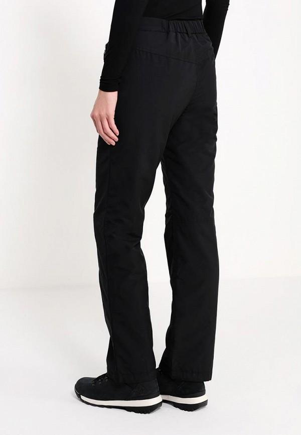 Женские утепленные брюки Baon (Баон) B295526: изображение 4