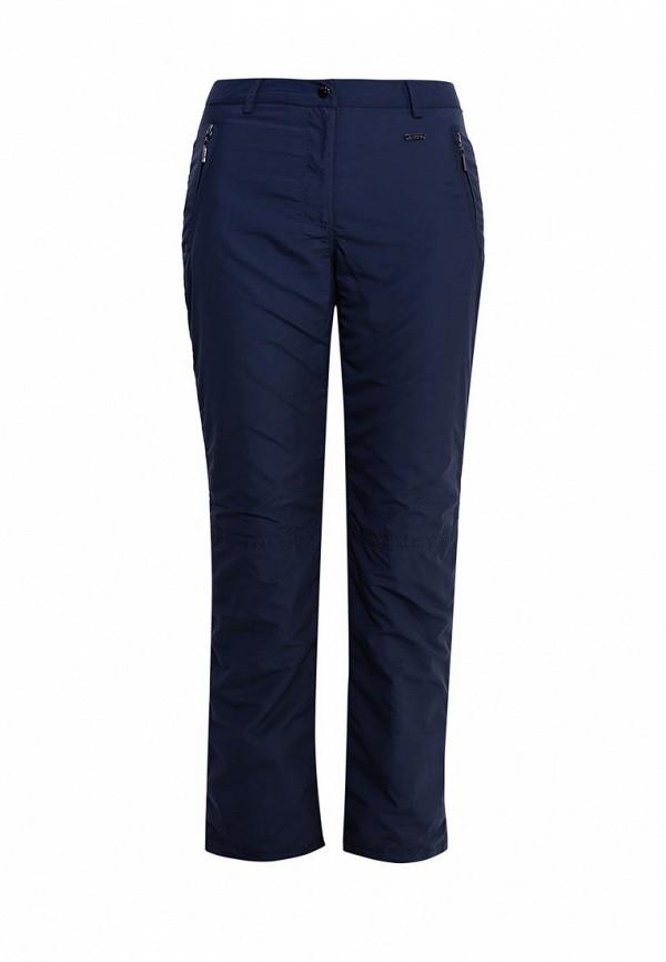 Женские утепленные брюки Baon (Баон) B295526: изображение 1