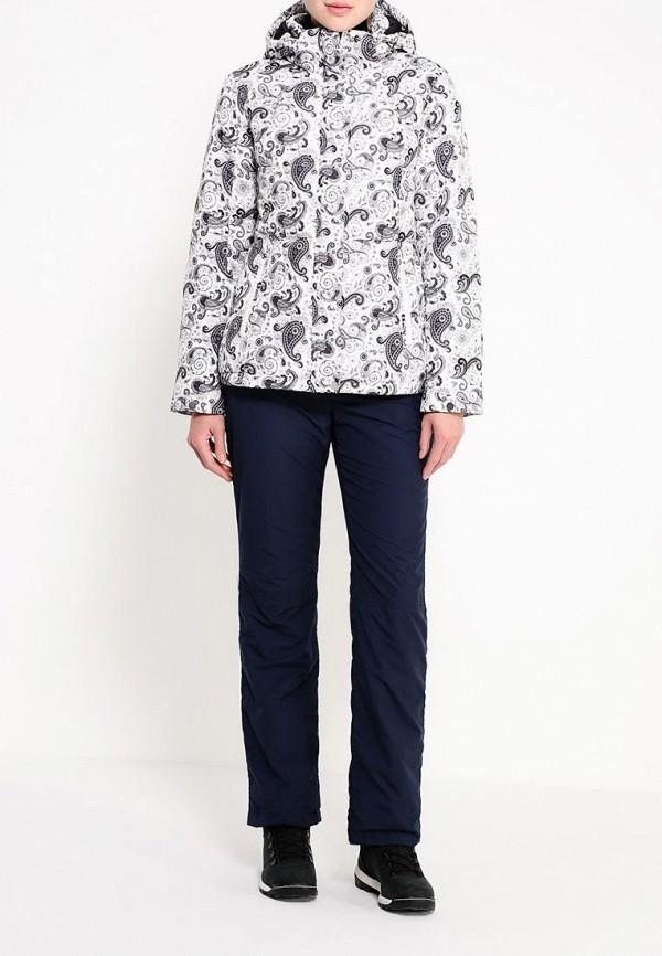 Женские утепленные брюки Baon (Баон) B295526: изображение 2