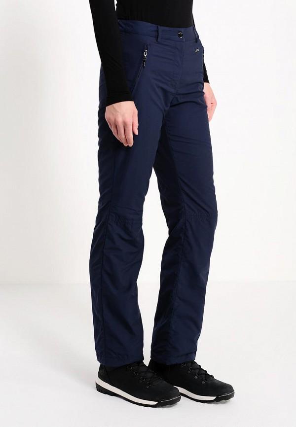Женские утепленные брюки Baon (Баон) B295526: изображение 3