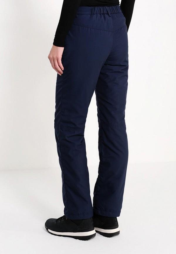 Утепленные спортивные брюки доставка