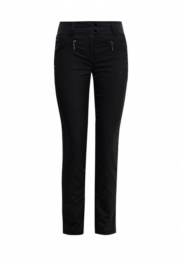 Женские утепленные брюки Baon (Баон) B295528: изображение 1