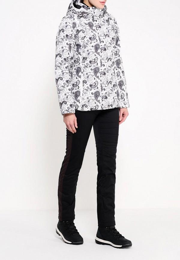 Женские утепленные брюки Baon (Баон) B295528: изображение 2