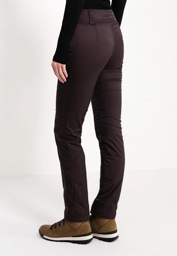 Женские утепленные брюки Baon (Баон) B295528: изображение 4