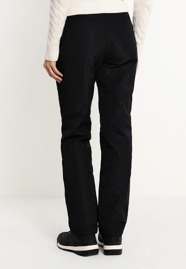 Женские утепленные брюки Baon (Баон) B295529: изображение 4