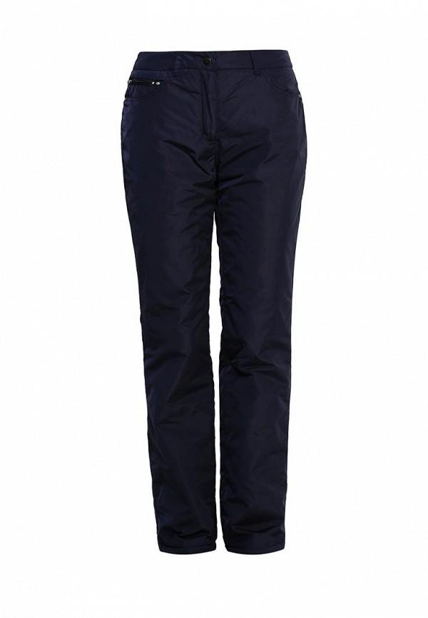 Женские утепленные брюки Baon (Баон) B295529: изображение 1