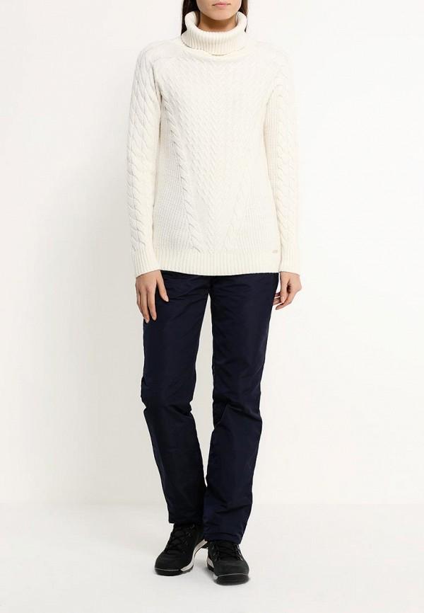 Женские утепленные брюки Baon (Баон) B295529: изображение 2