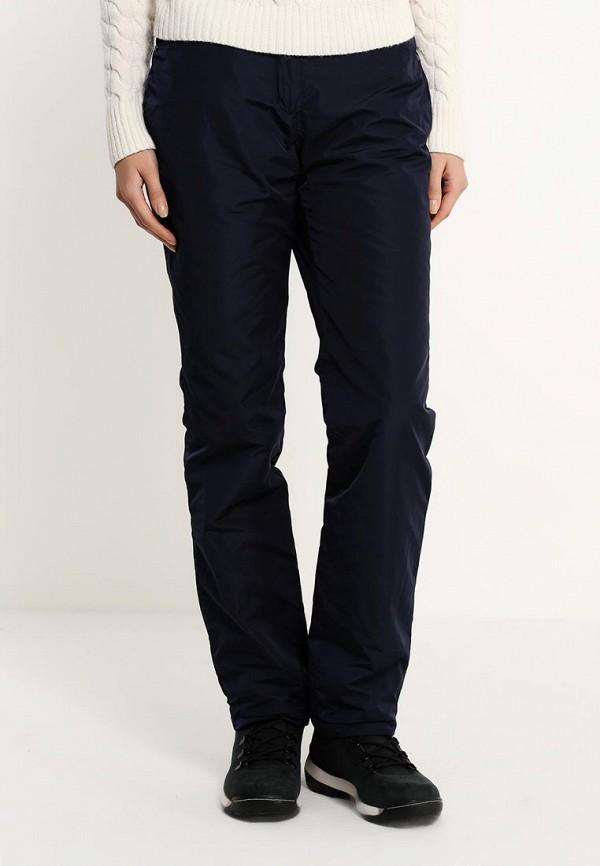 Женские утепленные брюки Baon (Баон) B295529: изображение 3