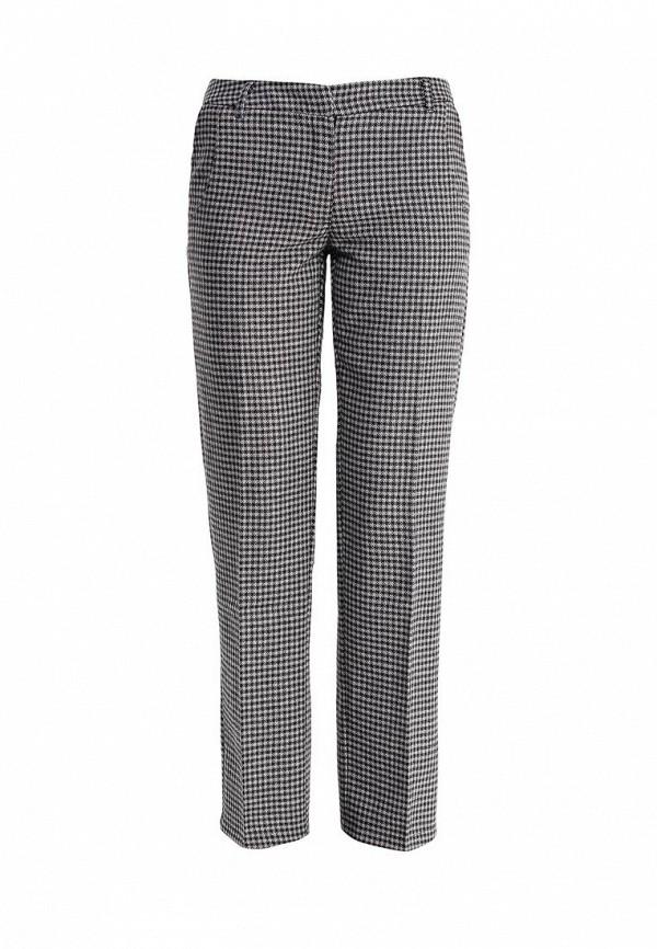 Женские классические брюки Baon (Баон) B295530: изображение 1