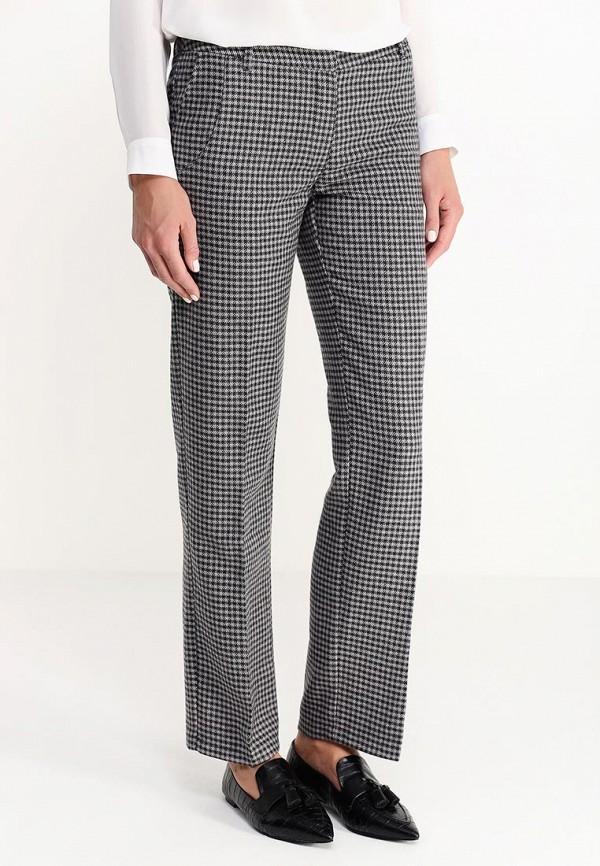 Женские классические брюки Baon (Баон) B295530: изображение 2