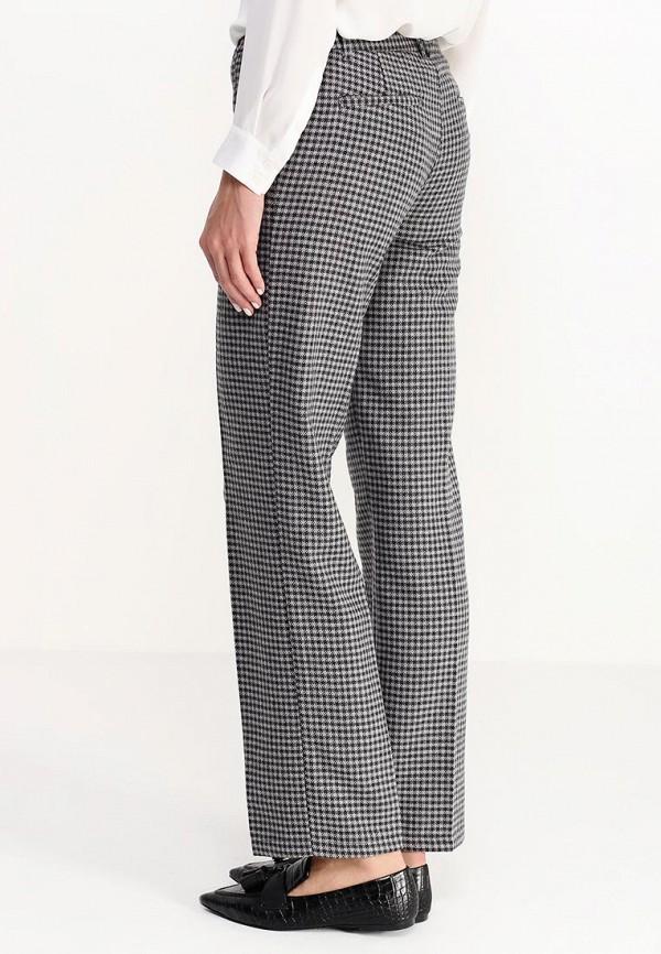 Женские классические брюки Baon (Баон) B295530: изображение 4