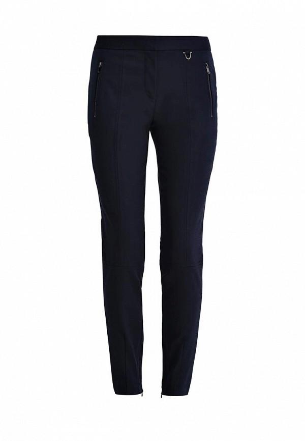 Женские классические брюки Baon (Баон) B295535: изображение 1