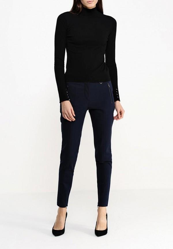 Женские классические брюки Baon (Баон) B295535: изображение 2