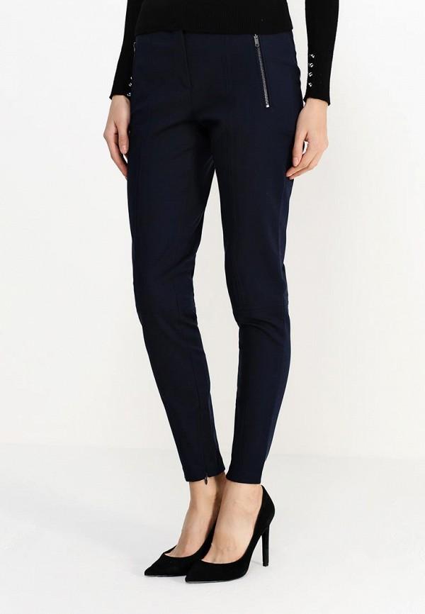 Женские классические брюки Baon (Баон) B295535: изображение 3