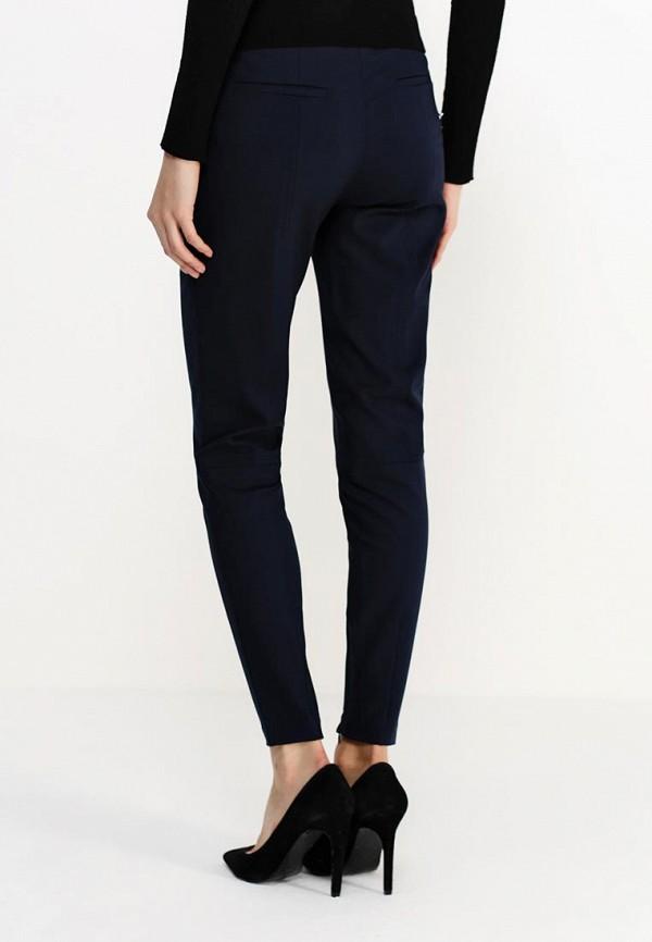 Женские классические брюки Baon (Баон) B295535: изображение 4
