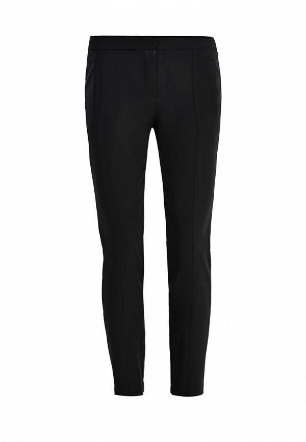 Женские повседневные брюки Baon (Баон) B295536: изображение 1
