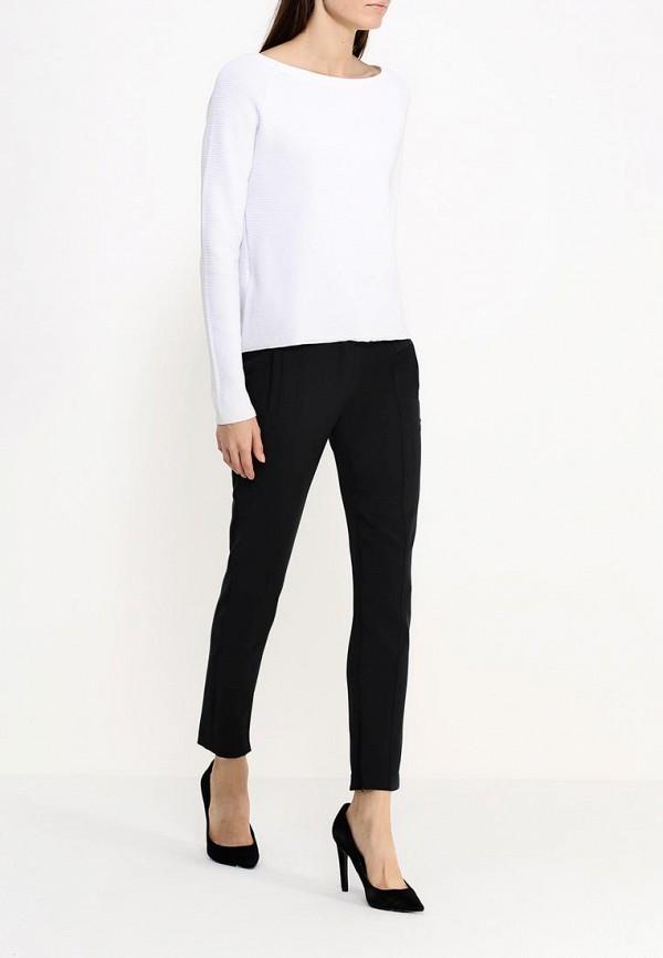 Женские повседневные брюки Baon (Баон) B295536: изображение 2