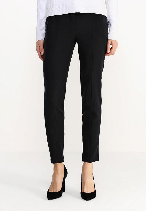 Женские повседневные брюки Baon (Баон) B295536: изображение 3
