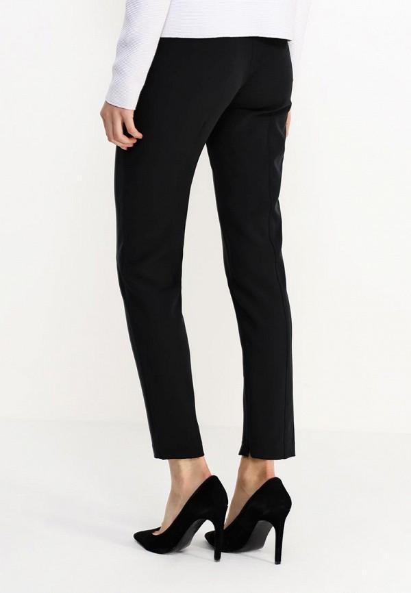 Женские повседневные брюки Baon (Баон) B295536: изображение 4