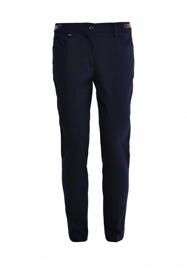 Женские зауженные брюки Baon (Баон) B295537: изображение 1