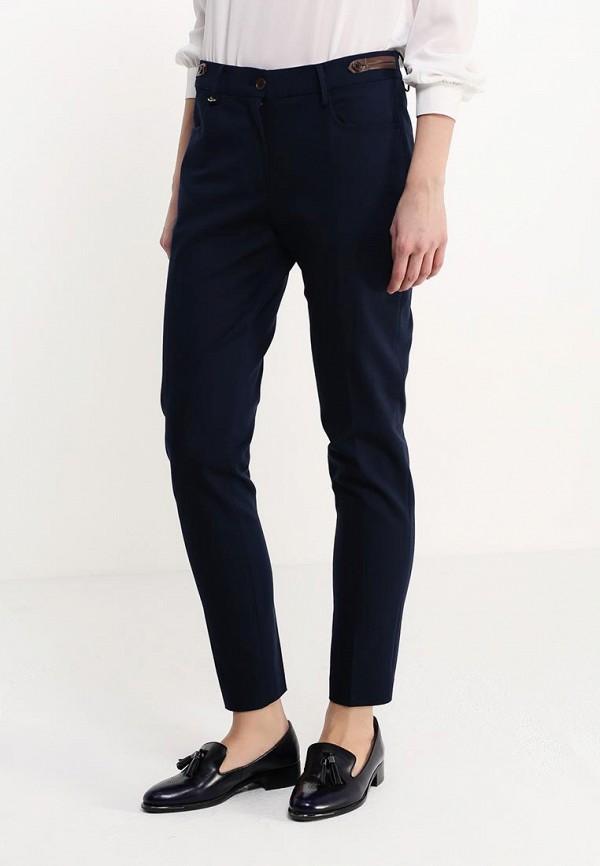 Женские зауженные брюки Baon (Баон) B295537: изображение 3