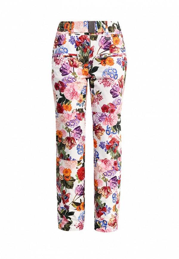 Женские утепленные брюки Baon (Баон) B295907: изображение 1