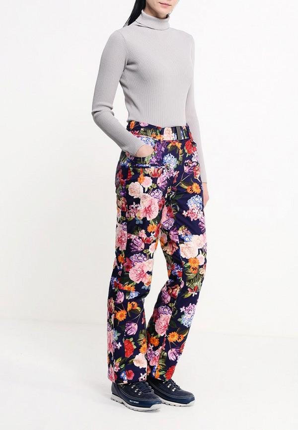 Женские утепленные брюки Baon (Баон) B295907: изображение 2