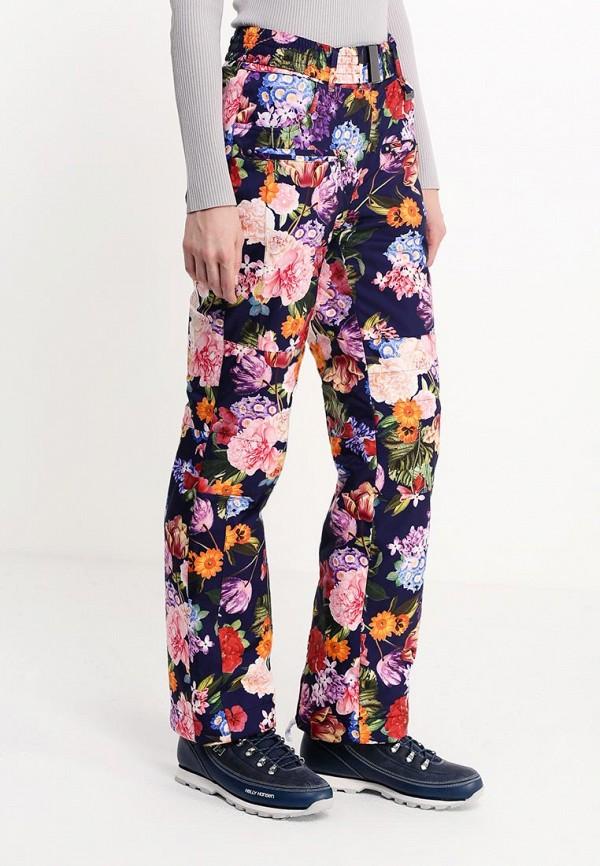 Женские утепленные брюки Baon (Баон) B295907: изображение 3