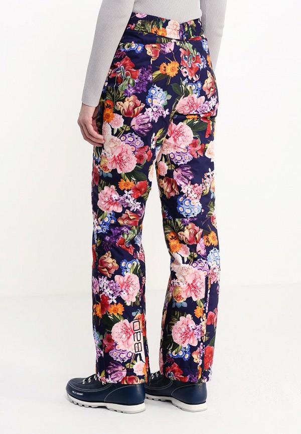 Женские утепленные брюки Baon (Баон) B295907: изображение 4