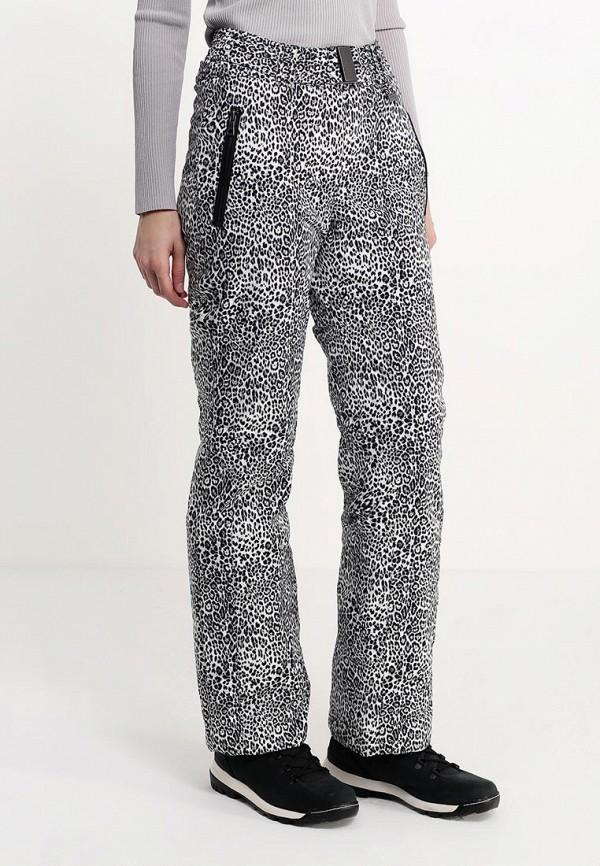 Женские утепленные брюки Baon (Баон) B295909: изображение 3