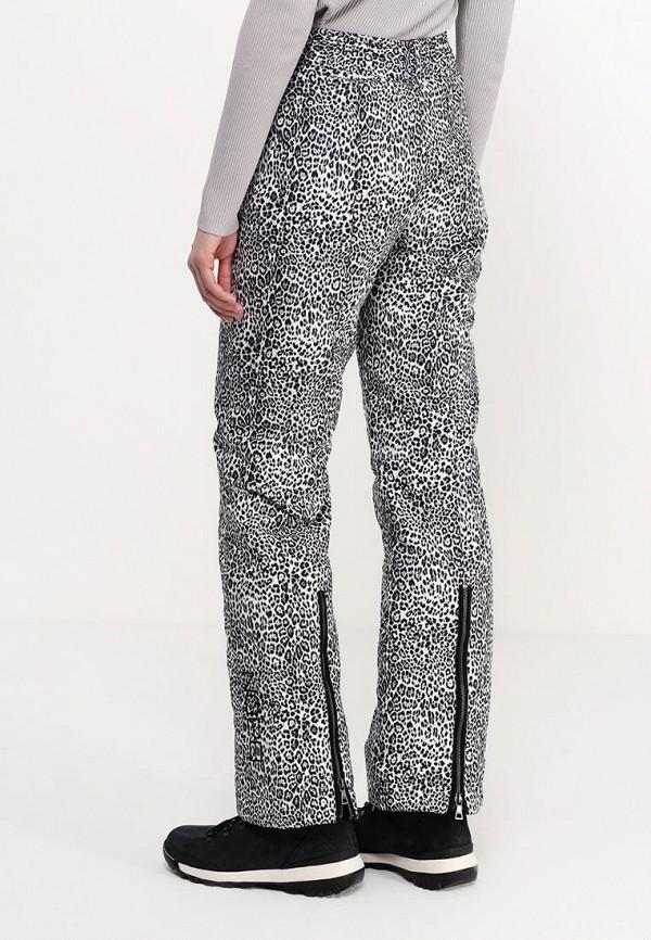 Женские утепленные брюки Baon (Баон) B295909: изображение 4