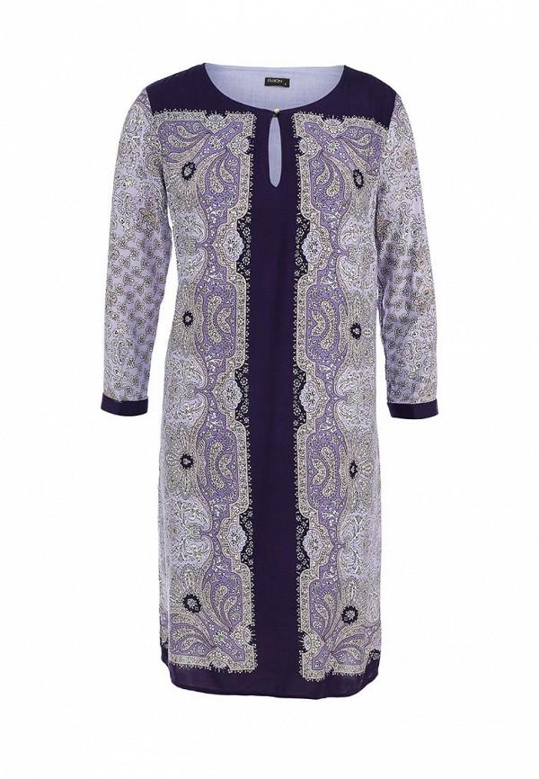 Платье Baon (Баон) B455507: изображение 1