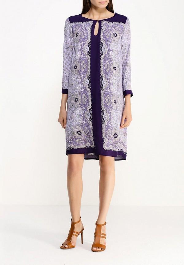 Платье Baon (Баон) B455507: изображение 3