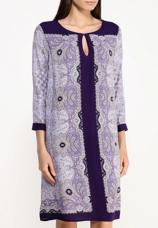 Платье Baon (Баон) B455507: изображение 4