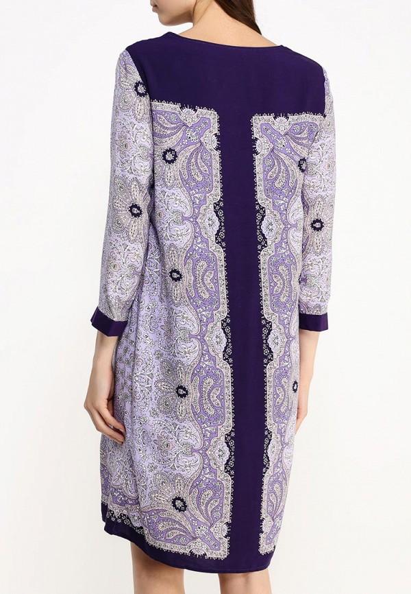 Платье Baon (Баон) B455507: изображение 5