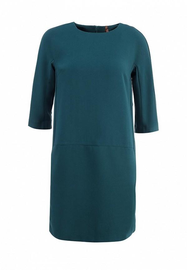 Платье Baon (Баон) B455508: изображение 1