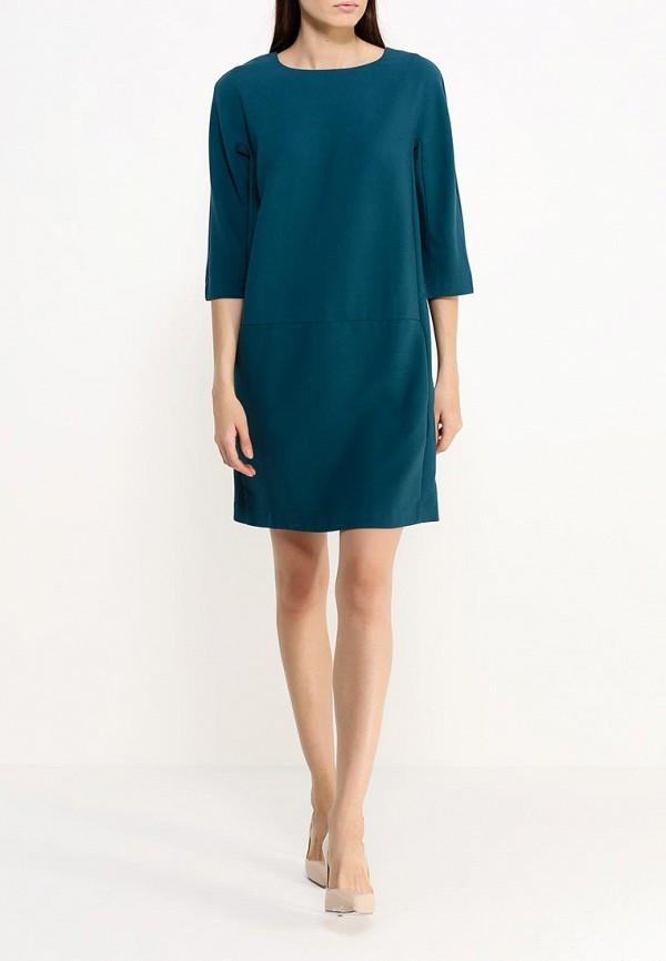 Платье Baon (Баон) B455508: изображение 3