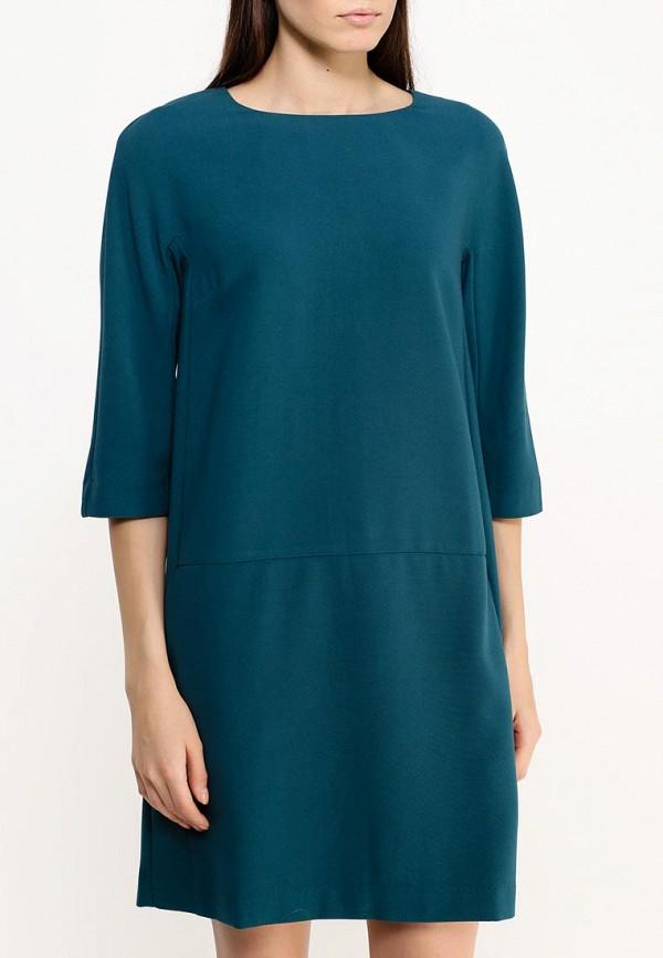 Платье Baon (Баон) B455508: изображение 4