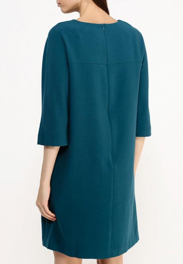 Платье Baon (Баон) B455508: изображение 5