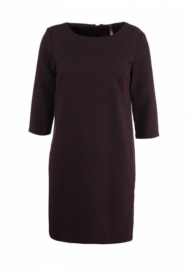 Платье Baon (Баон) B455509: изображение 1